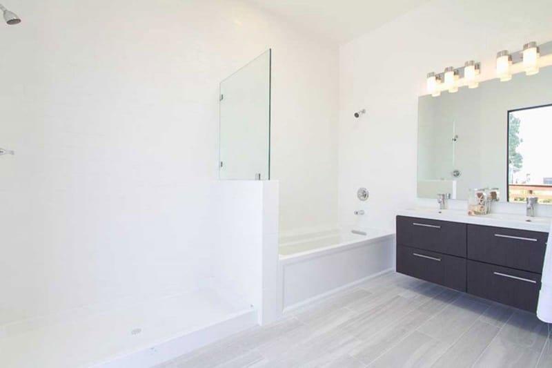 bathroom designrulz (18)