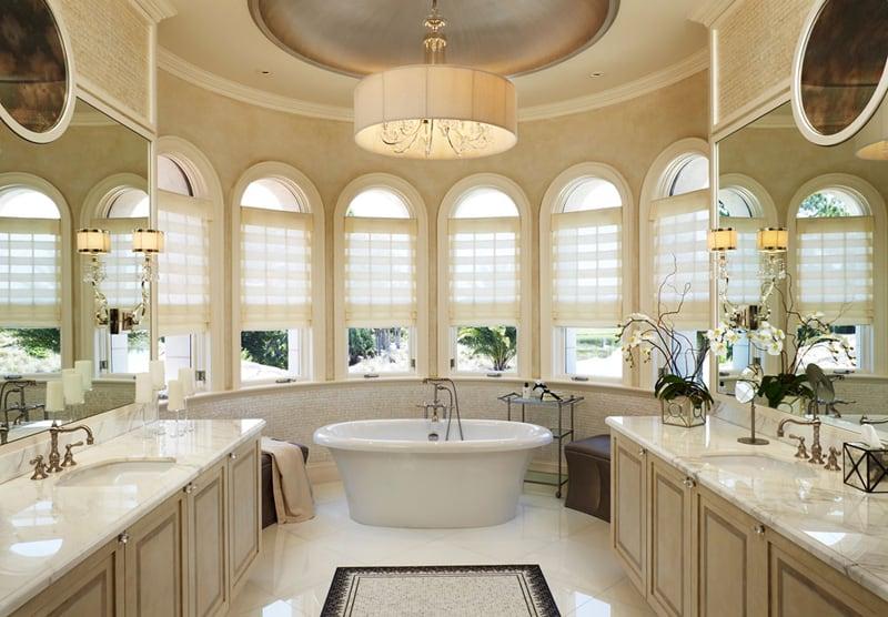 bathroom designrulz (19)