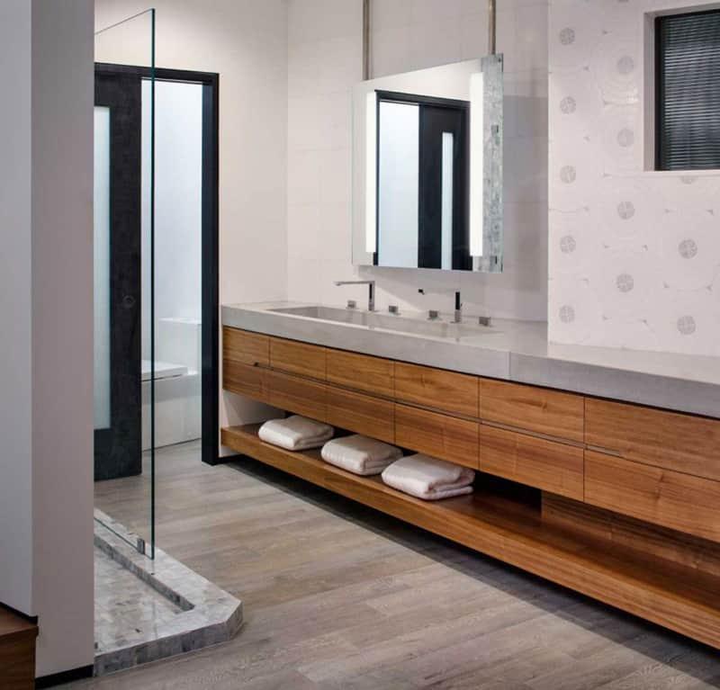 bathroom designrulz (20)