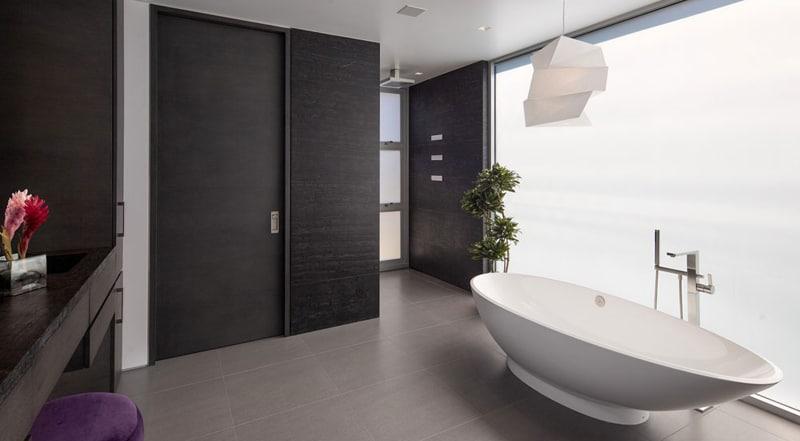 bathroom designrulz (21)