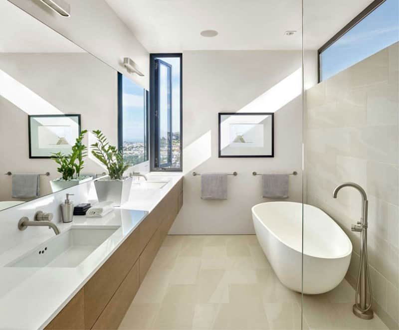 bathroom designrulz (22)