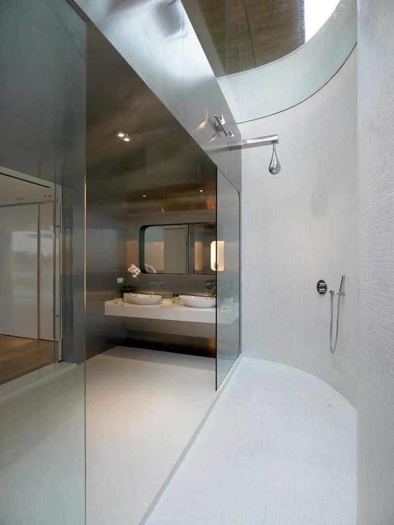bathroom designrulz (23)