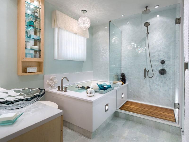 bathroom designrulz (24)