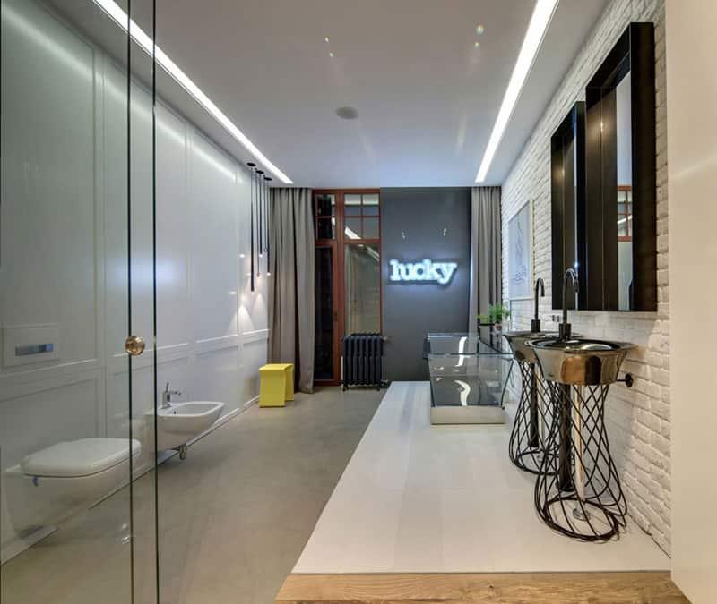 bathroom designrulz (25)