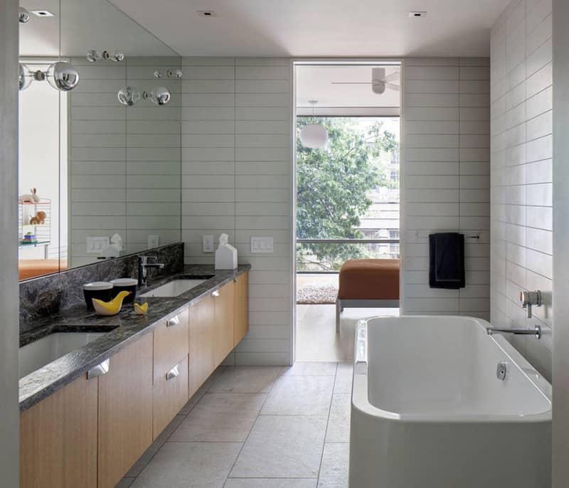 bathroom designrulz (27)