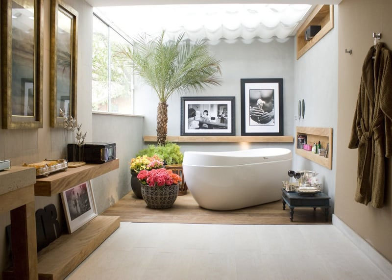 bathroom designrulz (30)