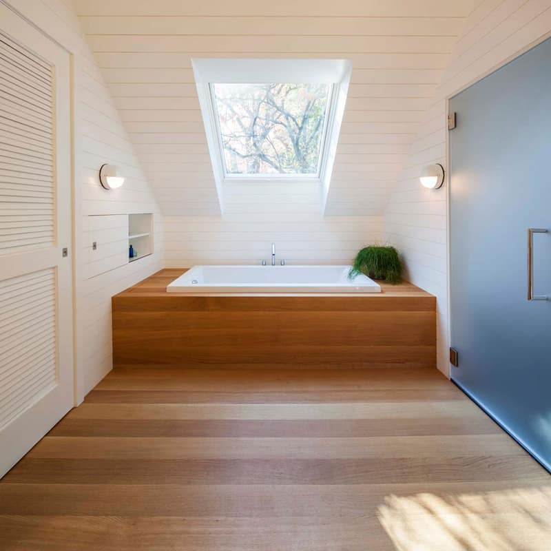 bathroom designrulz (4)
