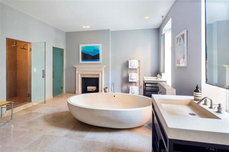 bathroom designrulz (5)
