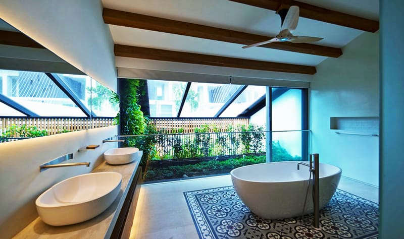bathroom designrulz (6)