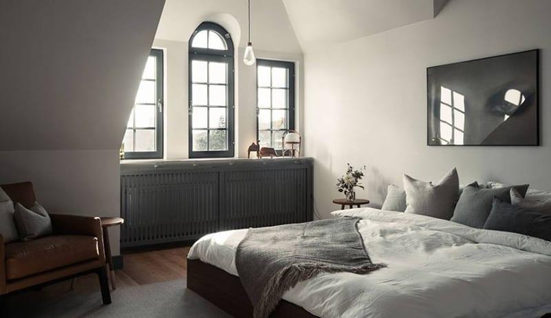 bedroom designrulz (1)