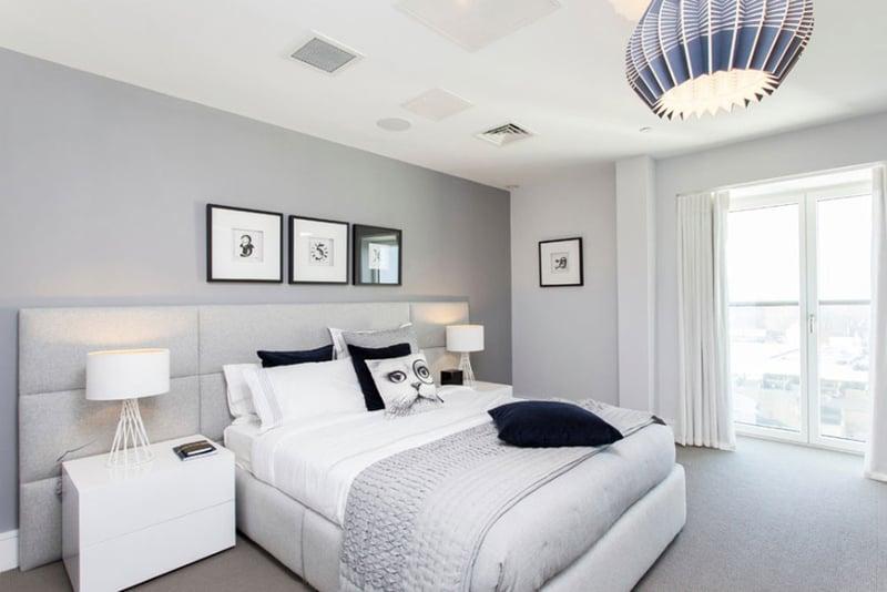 bedroom designrulz (10)