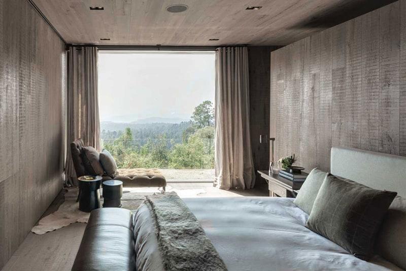 bedroom designrulz (11)
