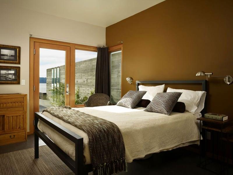 bedroom designrulz (13)