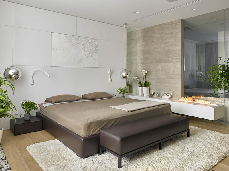 bedroom designrulz (14)