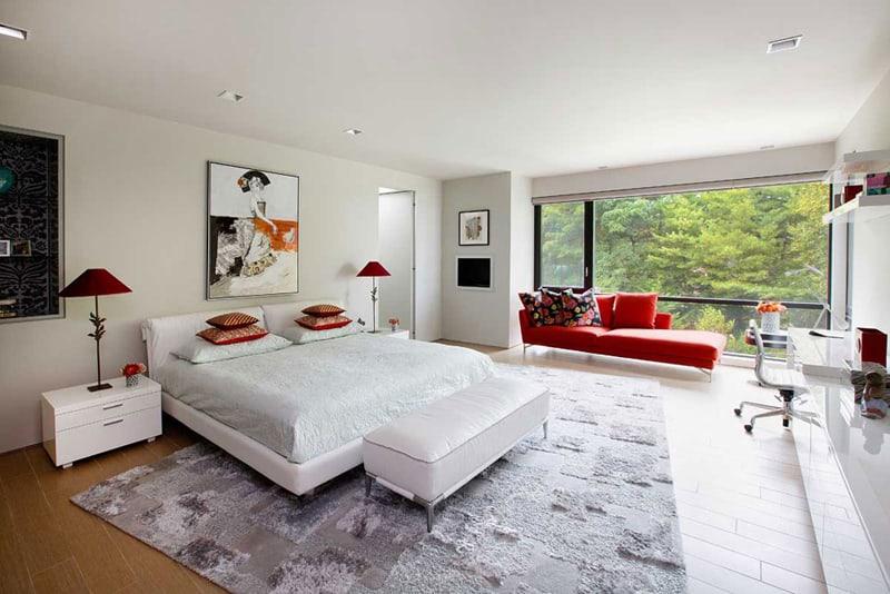 bedroom designrulz (15)