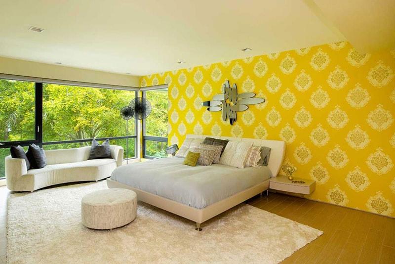 bedroom designrulz (16)