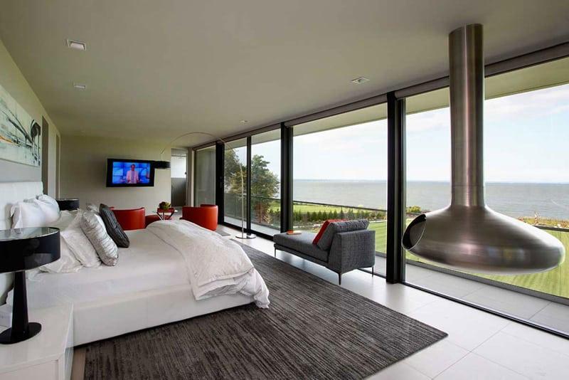 bedroom designrulz (17)