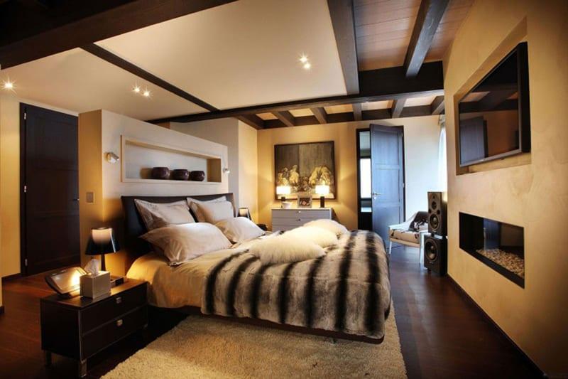 bedroom designrulz (18)