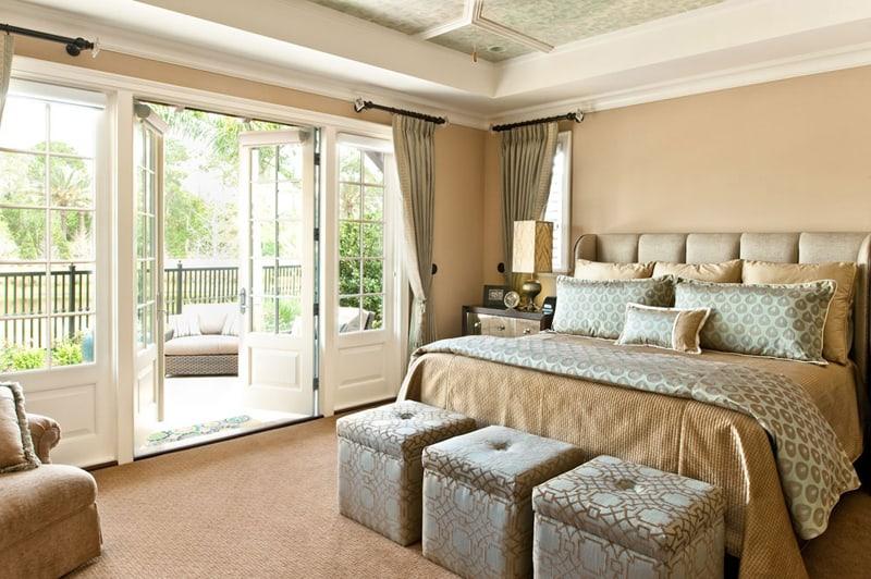bedroom designrulz (19)
