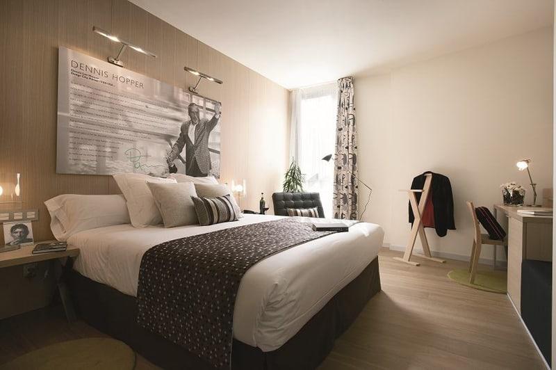 Bedroom Designrulz (1) Bedroom Designrulz (2) ...
