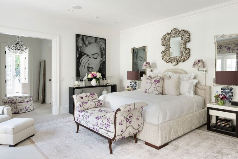 bedroom designrulz (20)