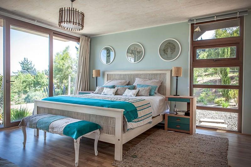 bedroom designrulz (21)