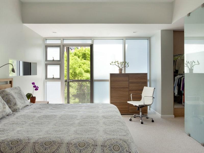 bedroom designrulz (22)