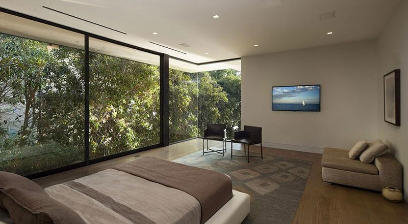 bedroom designrulz (23)