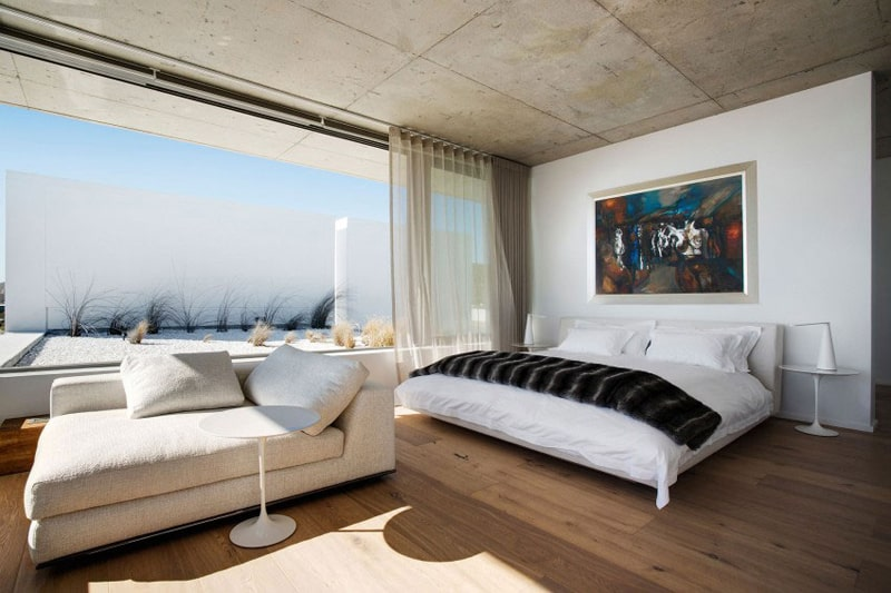 bedroom designrulz (24)