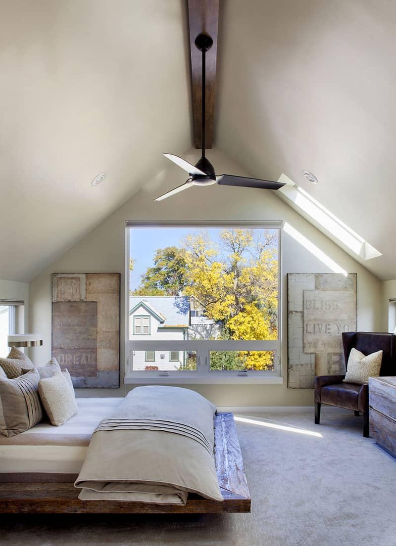 bedroom designrulz (26)