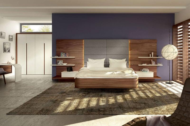 bedroom designrulz (27)