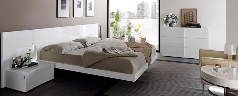 bedroom designrulz (28)