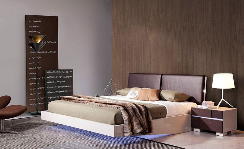 bedroom designrulz (29)