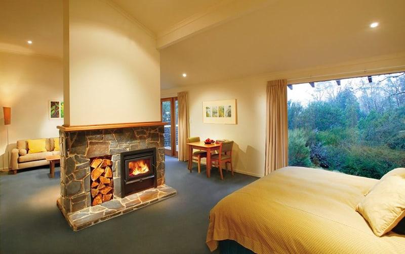 bedroom designrulz (3)