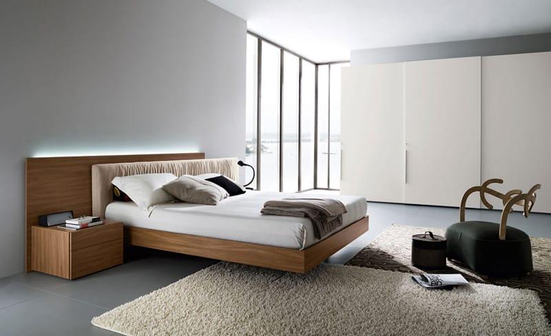 bedroom designrulz (30)