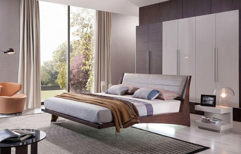 bedroom designrulz (32)