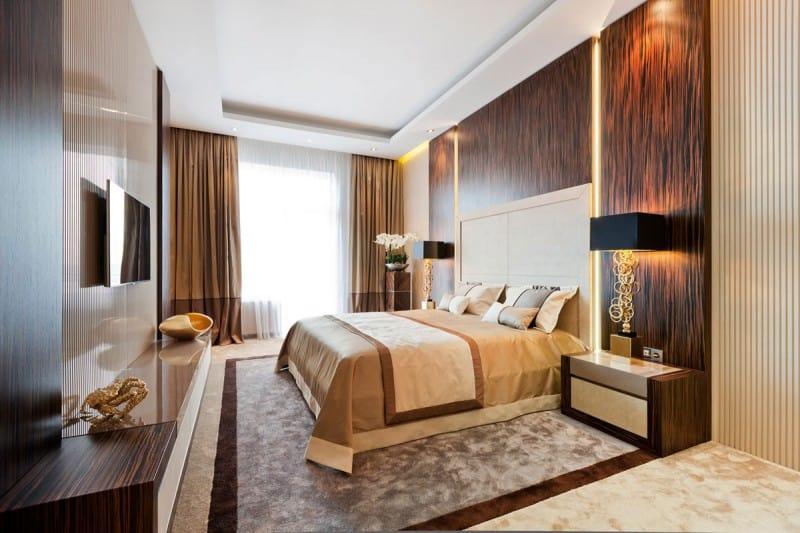 bedroom designrulz (33)