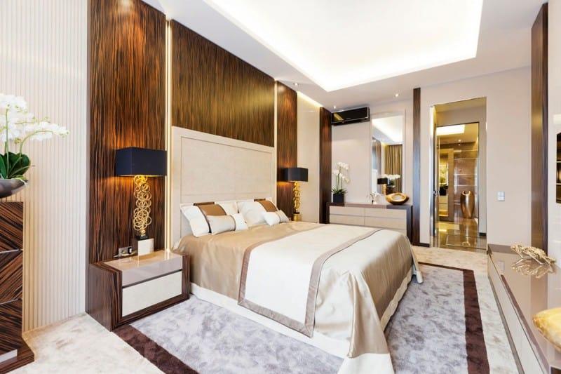 bedroom designrulz (34)