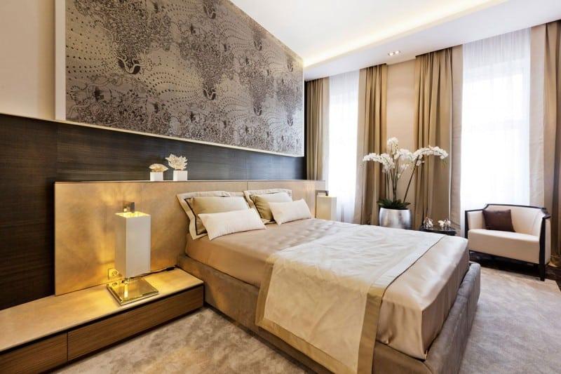 bedroom designrulz (35)