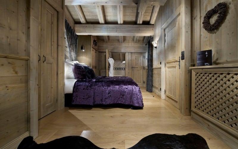 bedroom designrulz (36)