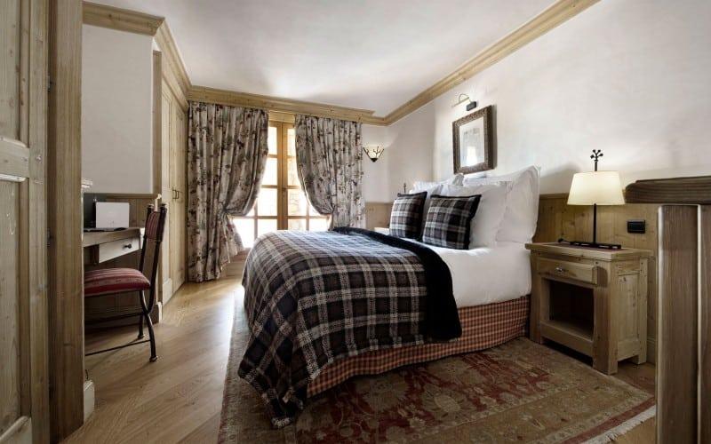 bedroom designrulz (37)