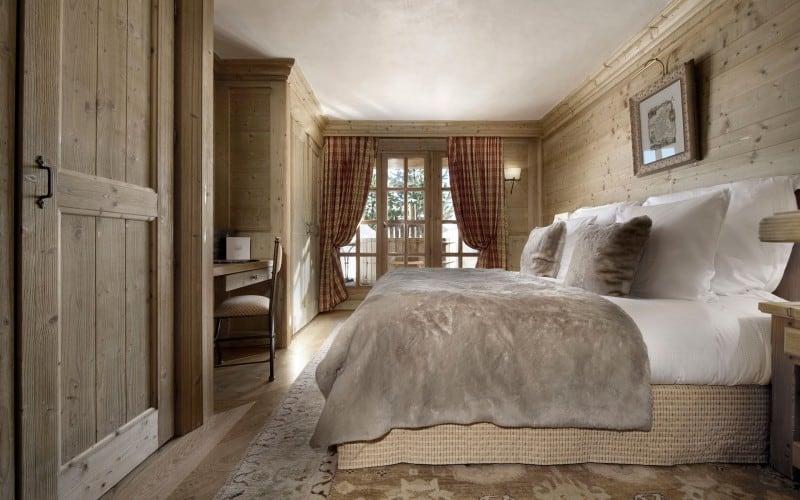 bedroom designrulz (38)