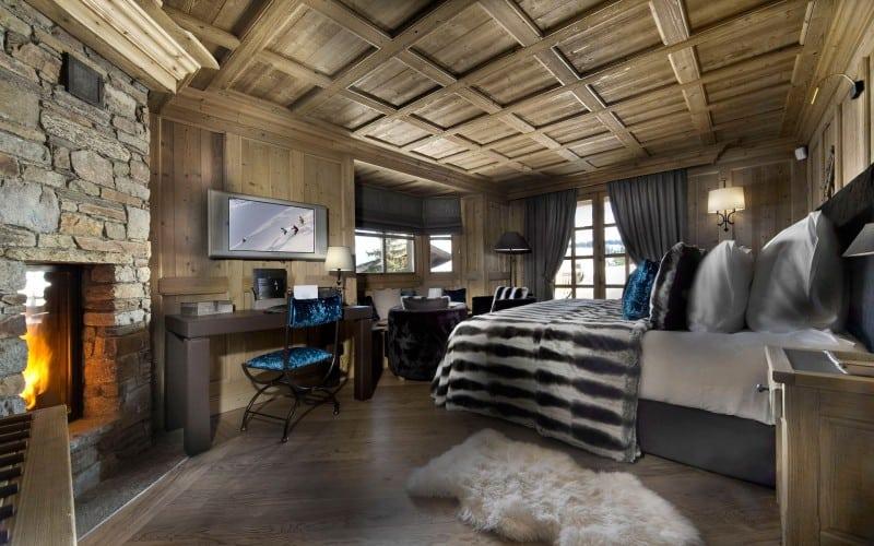 bedroom designrulz (39)