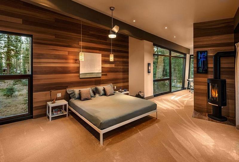 bedroom designrulz (4)
