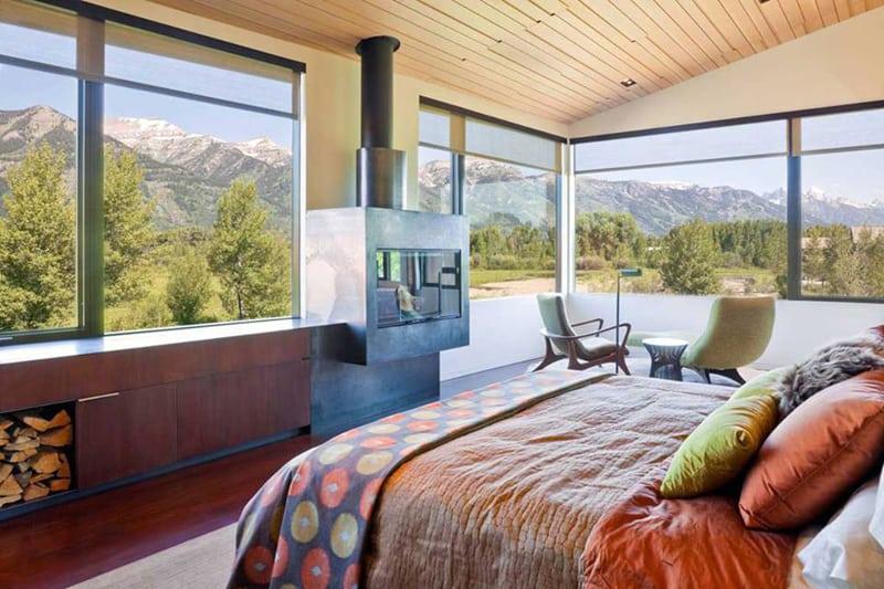 bedroom designrulz (5)