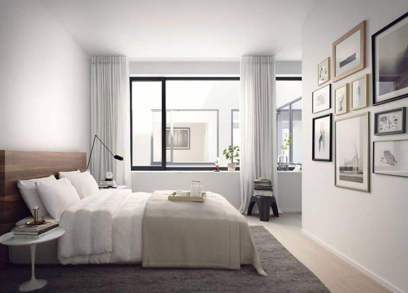 bedroom designrulz (6)