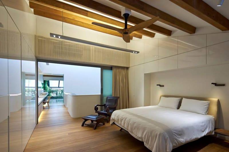 bedroom designrulz (7)