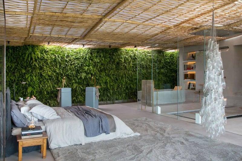 bedroom designrulz (8)