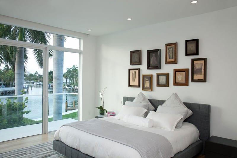 bedroom designrulz (9)