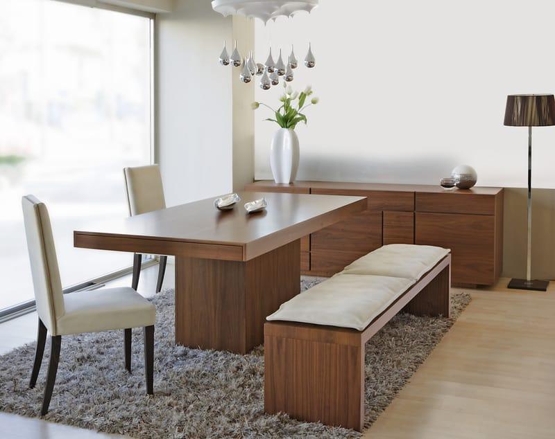 bench designrulz (9)
